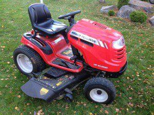IMG-mf1-traktoriruohonleikkuri-domerent